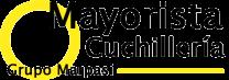 Noticias Mayorista Cuchillería